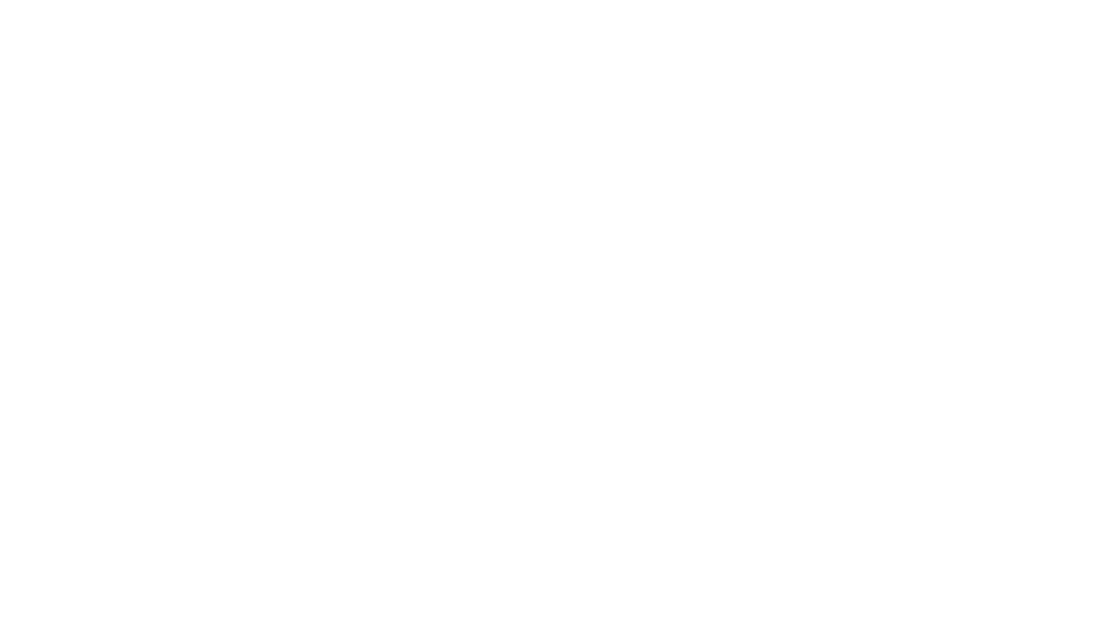 True Pizzas